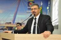 Vereador Dankar destaca debate sobre implementação do MROSC em Rio Branco