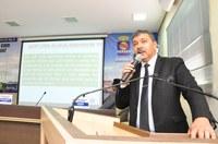 Vereador Dankar propõe a criação de um sistema de Boletim Escolar Eletrônico nas escolas da Capital