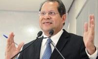 Vereador Eduardo Farias propõe construção de barragem no Rio Acre