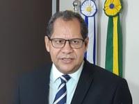Vereador Eduardo Farias reforça a necessidade de ampliar o debate sobre a mobilidade urbana