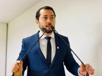 Vereador Emerson Jarude apresenta Anteprojeto de Lei para criação da Guarda Municipal de Rio Branco