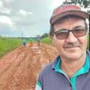 Vereador Francisco Piaba apresenta indicação para melhoria de ramais.