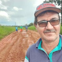 Vereador Francisco Píaba reitera pedido de melhorias para ramais da Transacreana