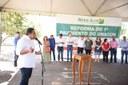 Jakson Ramos prestigia assinatura de ordem de serviço para reforma e ampliação da UNACON