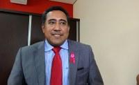Vereador Jakson Ramos sugere pasteurização de açaí para evitar contaminação do produto