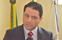 Vereador João Marcos Luz questiona monopólio no Transporte Coletivo