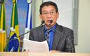 Vereador Juruna diz que atendimento na OCA continua ruim e pede resolução do governo