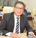 Vereador Juruna quer isenção de IPTU para pessoas com doenças graves