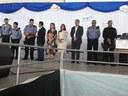 Vereador Mamed Dankar destaca formatura de quase três mil alunos no Proerd