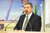 Vereador Mamed Dankar diz que movimentação financeira na Feira do Peixe superou expectativas
