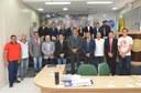 Vereador Railson Correia assume presidência estadual do Partido Podemos