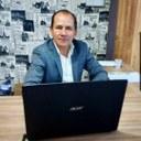 Vereador Raimundo Castro indica Prêmio de Mulher Destaque à Engenheira Agronôma Carminda Luzia Silva Pinheiro