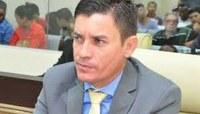 Vereador Raimundo Neném cobra retorno da  academia popular localizada próxima a Arena da Floresta