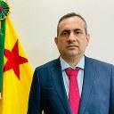 Vereador Rutênio Sá cobra explicações sobre suposto esquema de corrupção denunciado pelo secretário Frank Lima