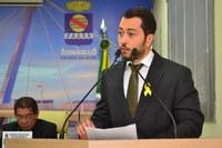 Vereadores aprovam Plataforma Virtual de Fiscalização de Obras Municipais