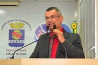 Vereadores da capital comentam sobre a reforma na Previdência estadual