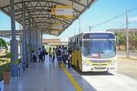 Vereadores discutem transporte público de Rio Branco