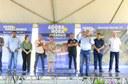 Vereadores participam de Operação Verão nos ramais