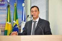 Célio Gadelha