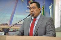 Dr. Jakson Ramos