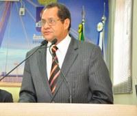Eduardo Farias